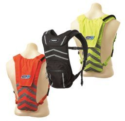 Hydration Back Packs