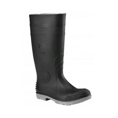 PVC Gumboots Non Safety