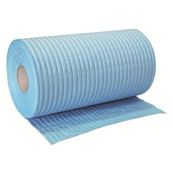 Wipe On A Roll 24cm x 70m