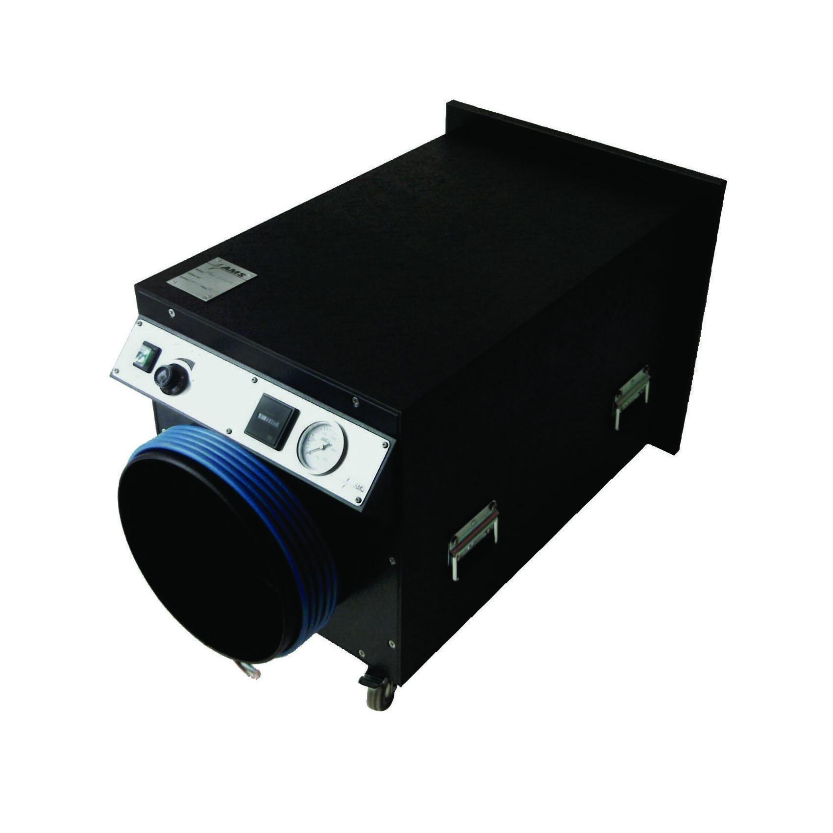 AMS1500 Negative Pressure Unit 1500