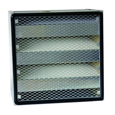 H14 Hepa Filter to Suit AMS500 Negative Pressure Unit