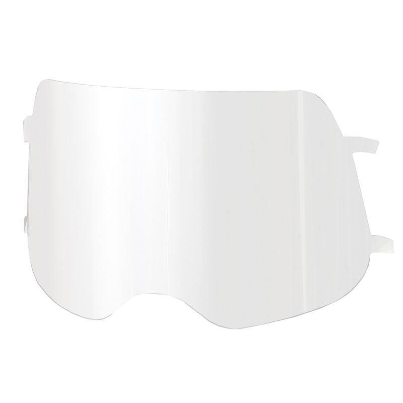 SPEEDGLAS AWS523000 - Visor Grinding Cover Lens