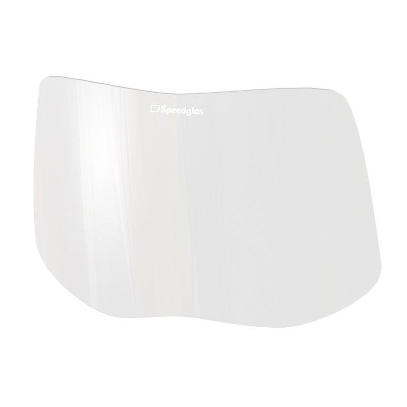 SPEEDGLAS AWS526000 - Outside Cover Lens