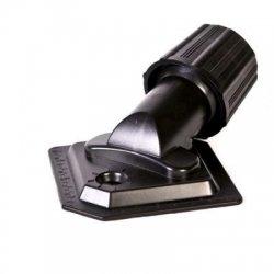 Drill Safe Vacuum Attachment