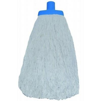 Poly Cotton Polishing Mop 450gm