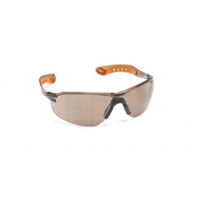 Force360 FPR806 Glide Dark Brown Specs