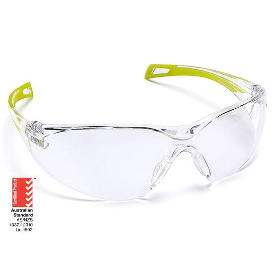 Force360 FPR816 Runner Clean Specs