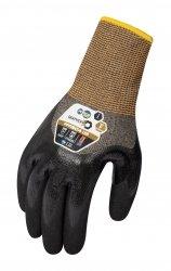 Graphex LQR Cut 5/Level F Glove