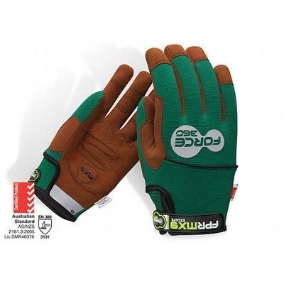 Force360 MX9 Xscape Mechanics Glove