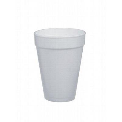Drinking Cups - Foam (355ml)