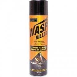 Wasp Killer 350gm
