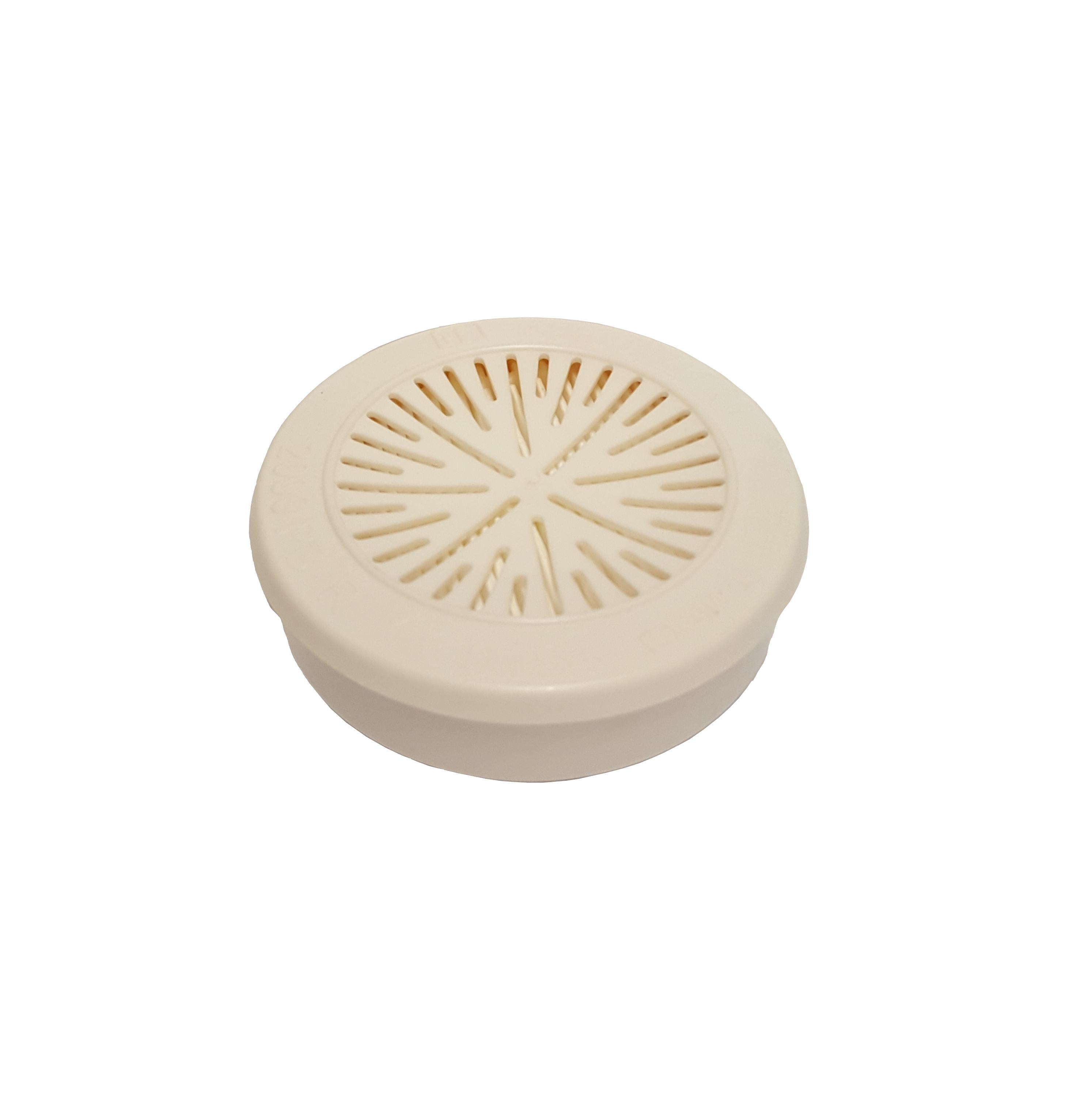Norton 7508 High Toxic Particle Filter