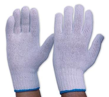 PRO CHOICE 342K - Interlock P/C Liner Glove