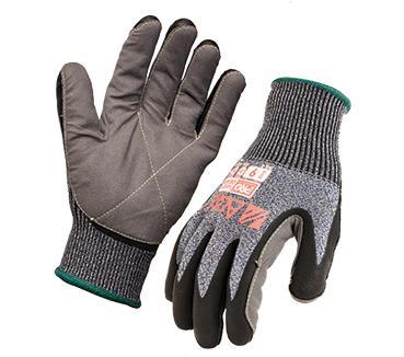 Pro Choice Arax Heavy Duty Glove