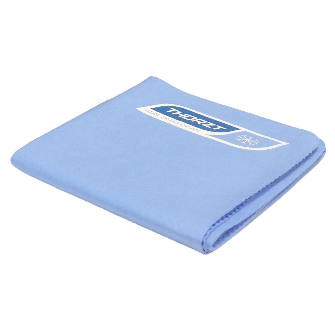 THORZT Chill Skinz Cooling Towel