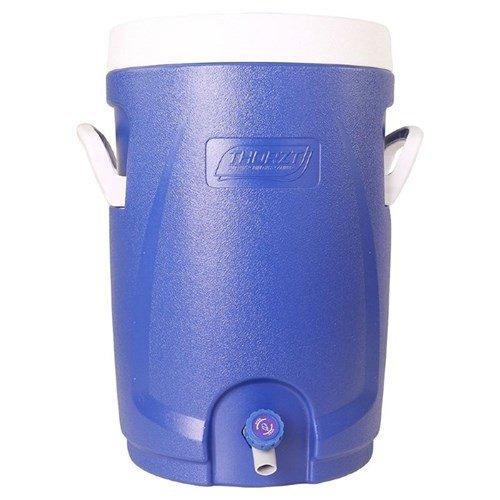 THORZT DC20 - 20Lt Drink Cooler