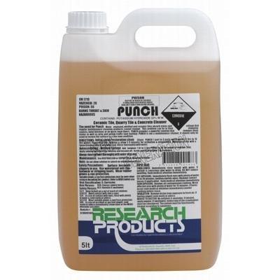 Punch 5LT