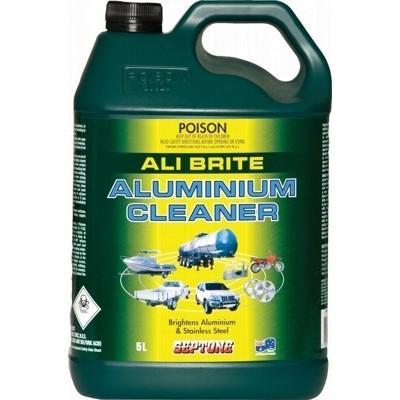 Alibrite 5LT