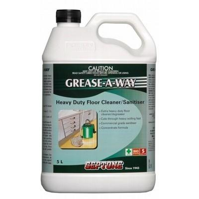 Greaseaway 5LT