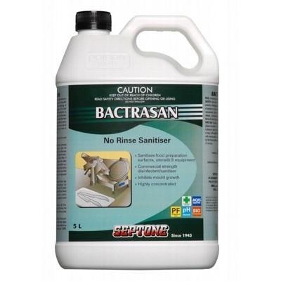 Bactrasan 5LT