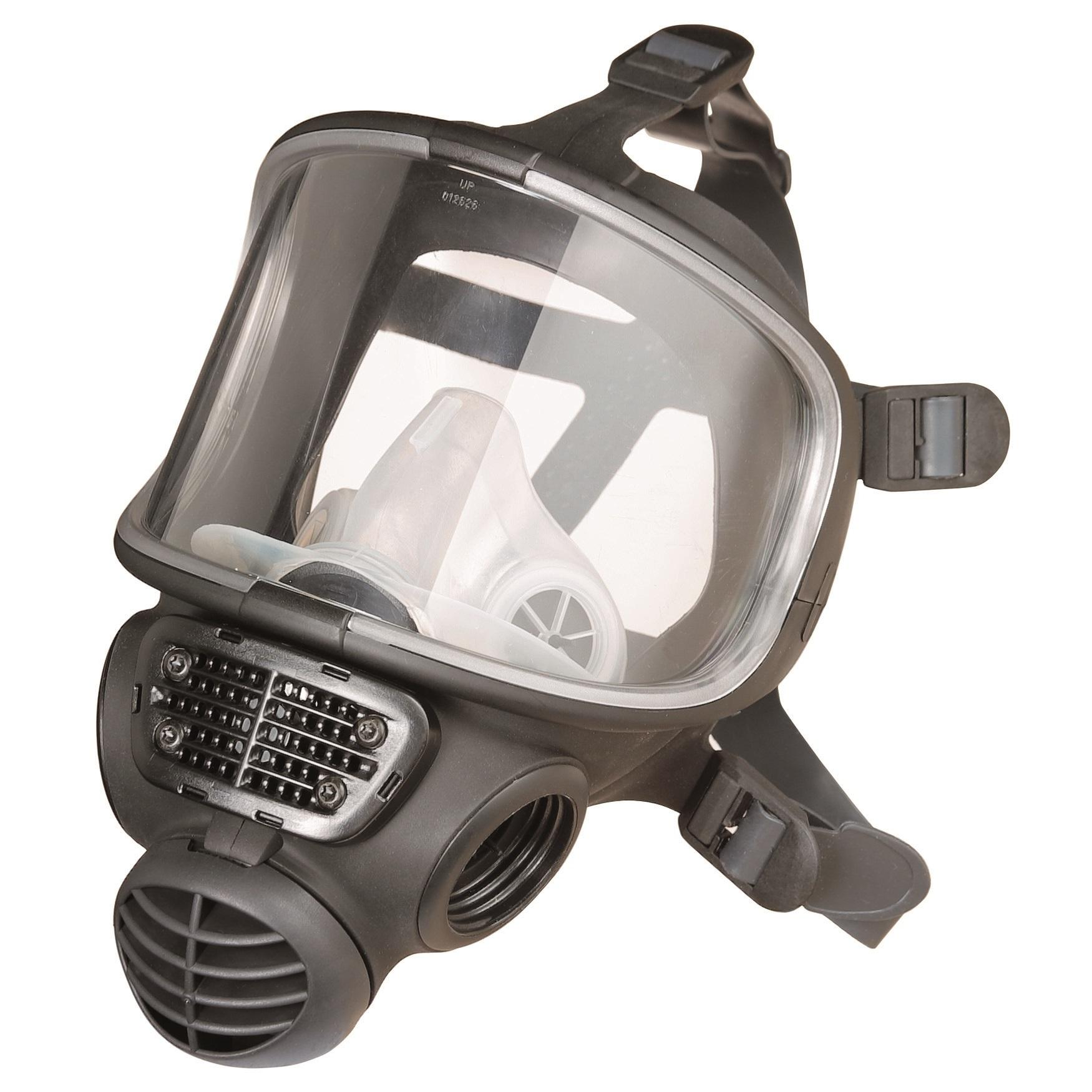 Promask Full Face Respirator
