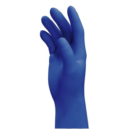 UVEX UV60597F - Nitrile Disposable Gloves