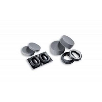 Hygiene Kit For Uvex 2 Earmuff