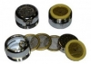 Aerator Screen Assembly Single & Triple Head Nozzles