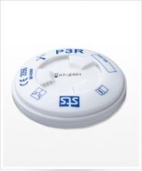 SHIGEMATSU 05STS030 - P3R Filter (each)