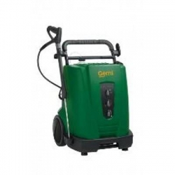 Gerni NEPTUNE 2-26 Compact Hot Water Pressure Cleaner - Click for more info