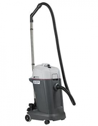Nilfisk VL500 35 Basic Wet and Dry Vacuum