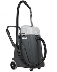 Nilfisk VL500 75 ERGO Wet and Dry Vacuum