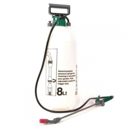 Pressure Sprayer 8LT