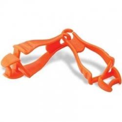 Squids Glove Grabber Orange
