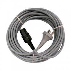 10 Metre Lead for Nilfisk GM80 Vacuum