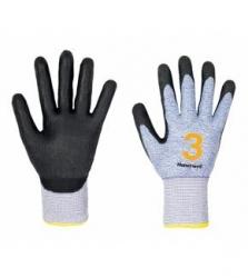 Honeywell Cut 3 Grey Glove