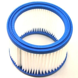 H Class Hepa Filter for IVB3 Vacuum