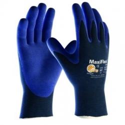 MAXIFLEX 34-274 - Elite Gloves