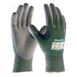 Maxi Cut 3 Dry Glove