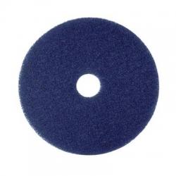 Blue Floor Pad 40cm