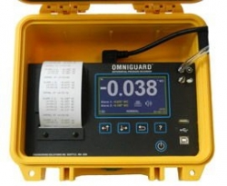 Omniguard 5 With WIFI