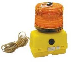 Omniguard Remote Auxilary Alarm System