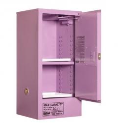 Corrosive Storage Cabinet 60L