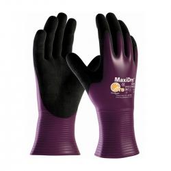 ATG 56-426 - MaxiDry Gauntlet Gloves