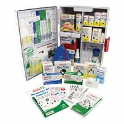First Aid Kit Refill