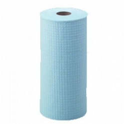 Wipe On A Roll 48cm x 70m