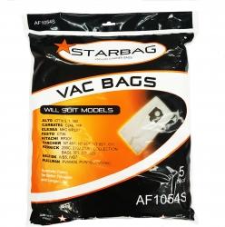 Cloth Dust bags for IVB5 / IVB7 - 5pk