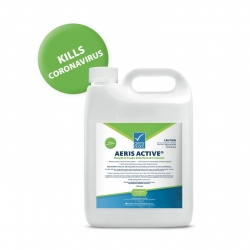 Aeris Active - 5Ltr - Click for more info
