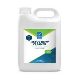 Aeris Guard Heavy Duty Cleaner - 5Ltr