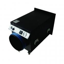 Negative Pressure Air Unit AMS1500